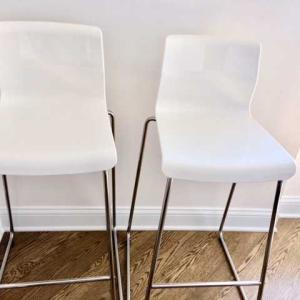 椅子も芸術