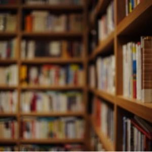 【増え続ける本】は、どう収納するのが良いのか?