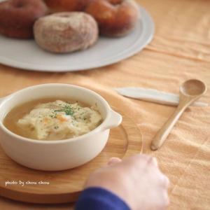 【料理教室レポ】自分の手でメロンパンが作れるなんて