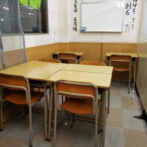 大学入学共通テスト後は、一般選抜入試に向けての対策と中学生は過去問と面接練習