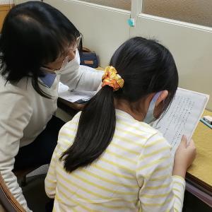 「勉強しなさい」は禁句。その子に合ったトレーニング方法で「自分で勉強すること」を仕向ける事が大事