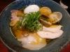 ■麺や 福吉