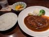 ■洋食 Taka