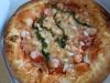 ■オーケーストアのピザ