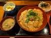 ■串串 親子丼