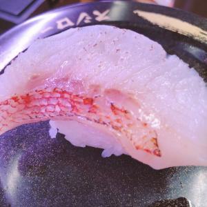 ★家族で今年初のお寿司を★セトゥス♪♪