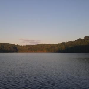 子供連れでも楽しめる、モントリオール郊外にある国立公園でBBQ!