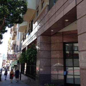 アメリカの教育③〜ロサンゼルスとサンフランシスコ