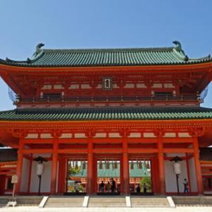 世界史に出てくる日本
