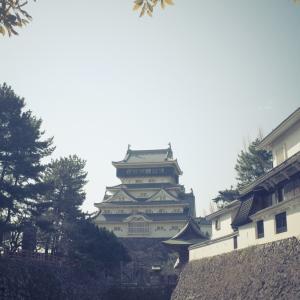 北九州に行ってきました。