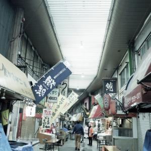 北九州に行ってきました。②