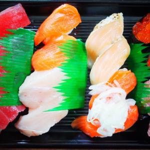 平成最後の日に食べたい飯ランキング1位。