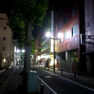 松戸 新店でお気にと!!