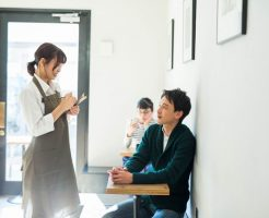 バイトと高認試験の勉強は両立できる?