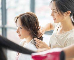 中卒や高校中退でも高認をとれば早く美容師になれる