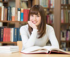 高1から不登校・ひきこもりになった私が早稲田大学に合格するまで!|後編 【大学受験予備校 四谷学院】
