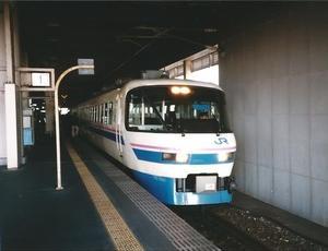 福井で情報収集