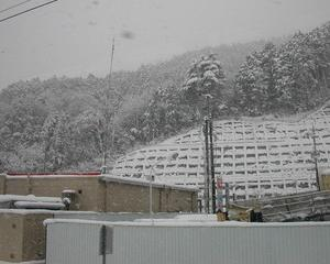 福知山から福知山線で大阪方面へ