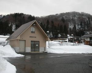 温泉で温まり、休憩室でまったり(*´ω`)