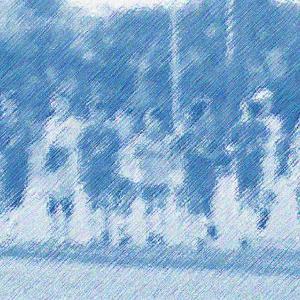 自分の殻を破るきっかけとなった試合~ジュニアサッカー時代の記憶に残るゲーム~