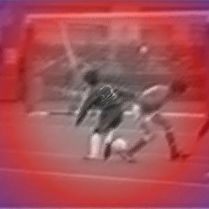 ポジション争いが成長の原動力~ジュニアサッカー時代の記憶に残るゲーム6~