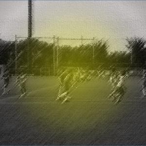 親父公式戦でチームの勝利に大貢献!~ジュニアサッカー時代の記憶に残るゲーム・プレー8~