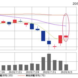 終値13,200円。オリエンタルランド株、昨年比で-11.3%は良いか悪いか。