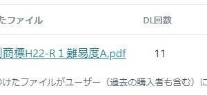 【先着10名到達】気づくと11部ダ...