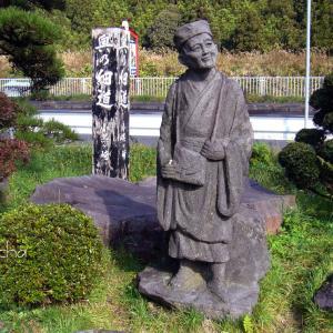 十一月の俳句~俳句写真歳時記