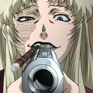 【面白】パチンコ屋禁煙後、喫煙ブースにみっちりつまった喫煙者が早くみたい