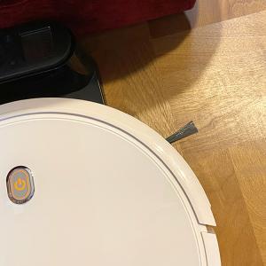 買って良かったAnker Eufy RoboVac 11S。ロボット掃除機は見事に私の生活を変えた。