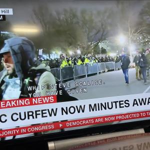 huluに即契約した理由。CNNとBBCを見るためには、多分今最もパフォーマンスが良い方法。