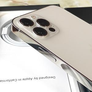 ノリノリの楽天アンリミットにMNP契約。iPhone 12 Proで使う場合の注意点。