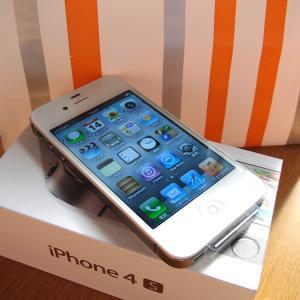 iPhone 13 Proは買いません。10年続いた発売日祭りは、2021年静かに終わる。