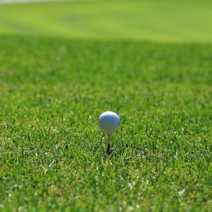 全米プロゴルフ選手権がいよいよ開幕 日本からは松山英樹選手と石川遼選手が出場!