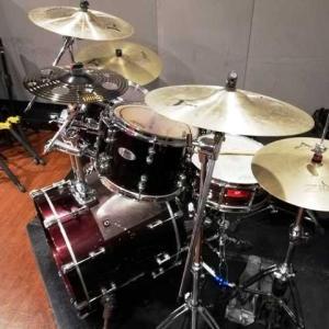 ドラムのおススメ動画