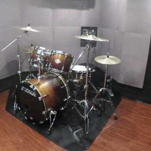 ドラム想2 ~ドラムを覚える~