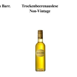 音楽の都ウィーンで有名なオーストリアのワインは如何だコン? 【オーストリアワインドットコム】