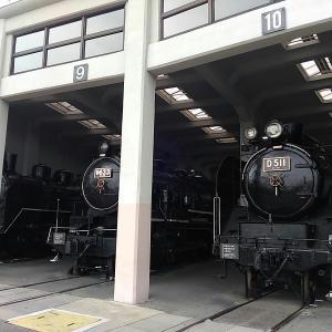 汽車って ノスタルジー