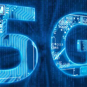 ●「5G通信(第5世代移動通信システム)」って何?―新世代の移動通信システム