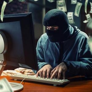 ●「アドフラウド(Ad Fraud)」って何?―ネット広告の信頼性問題!