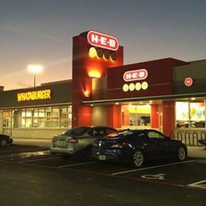 ●「グローサラント」って何?ー食品スーパーの新しい業態