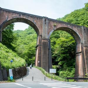 軽井沢へ日帰りドライブしてきた話
