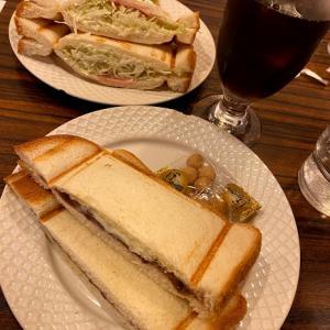 名古屋飯を食べ尽くす!