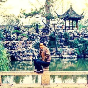 バルセロナから(2019年11月14、15日) : 『日本人のエッセンス』(La esencia de los japoneses) (42)「アジア人への連帯感 Ⅲ」(Sentido de solidaridad con los asiáticos Ⅲ)