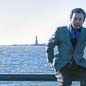 バルセロナから(2019年11月18、19日) : 『日本人のエッセンス』(La esencia de los japoneses) (44)「アジアの兄弟との関係 Ⅱ」(Relación con el hermano asiático Ⅱ)