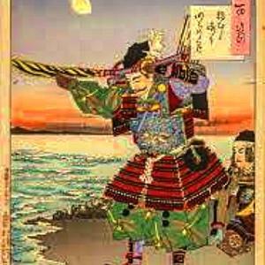 サンティアゴ巡礼独吟41句(41 haikus escritos por una sola persona en el Camino de Santiago)∶巡礼20日目の句(Haiku del 20º. día de peregrinación)