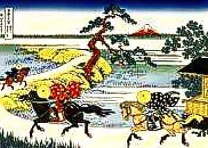 サンティアゴ巡礼独吟41句(41 haikus escritos por una sola persona en el Camino de Santiago)∶巡礼21日目の句(Haiku del 21er. día de peregrinación)