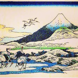 サンティアゴ巡礼独吟41句(41 haikus escritos por una sola persona en el Camino de Santiago)∶巡礼25日目の句(Haiku del 25º. día de peregrinación)