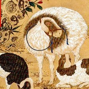 サンティアゴ巡礼独吟41句(41 haikus escritos por una sola persona en el Camino de Santiago)∶巡礼29日目の句(Haiku del 29º. día de peregrinación)